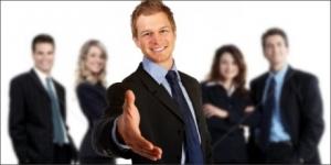 Thông báo tuyển dụng viên chức (đợt 3) làm việc tại Trung tâm Công nghệ thông tin và Truyền thông Cần Thơ