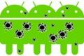 Nguy cơ bị tấn công từ điện thoại thông minh (smartphone) sử dụng hệ điều hành android